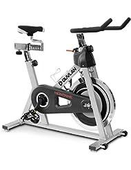 Bicicleta de Camera Bike Indoor cycling duvlan