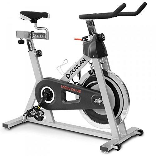 Vélo de Chambre Bike Indoor Cycling duvlan