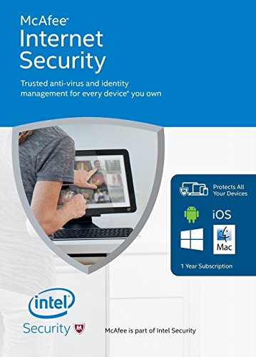 mcafee-internet-security-2017-unlimited-users-suitable-for-all-devices-1-year-works-with-all-windows