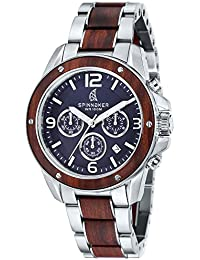 Reloj Spinnaker para Hombre SP-5027-55