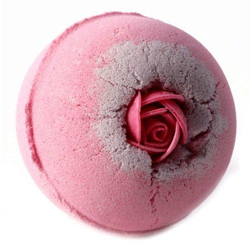 Bomb Cosmetics Luxury Bath Blaster, Geschenkset - 5