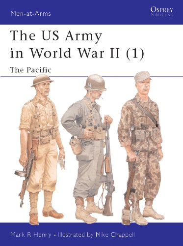 the-us-army-in-world-war-ii-1-the-pacific
