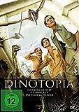 Dinotopia Season kostenlos online stream