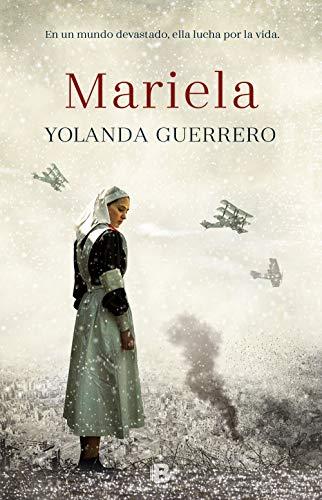 Mariela – Yolanda Guerrero