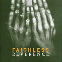 Reverence/Irreverence [Import anglais]