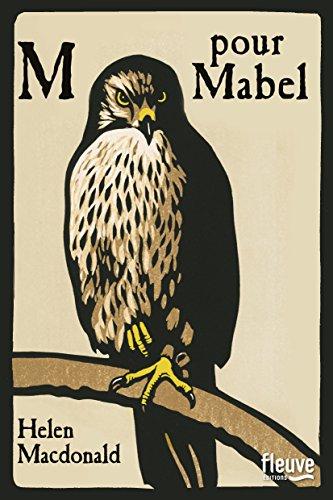 """<a href=""""/node/2470"""">M pour Mabel</a>"""