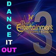 That's Entertainment Presents: Dance It out, Vol. 3
