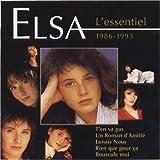 L'Essential 1986-1993