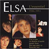 L'Essential 1986-1993 [Import anglais]