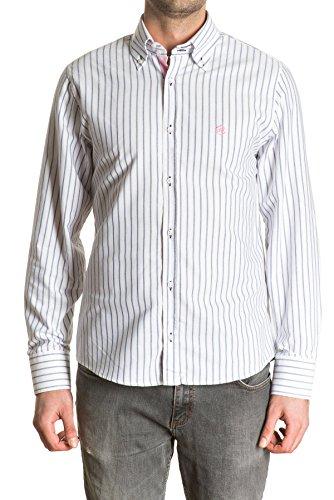 di-prego-camisa-de-hombre-manga-larga-de-rayas-color-azul-punos-reversibles-rosas-con-botones-para-a