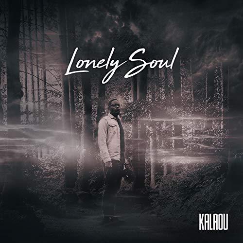 Lonely Soul [Explicit]
