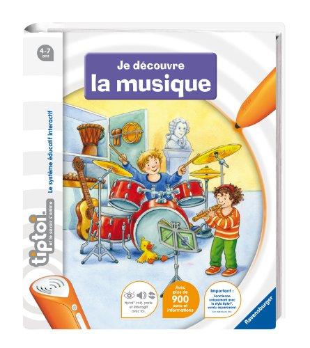 Ravensburger 006052 Juguete para el Aprendizaje - Juguetes para el Aprendizaje