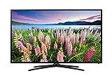 Samsung UE58J5200A 58' Full HD Smart TV Negro - Televisor (Full HD, A++, 16:9, 1920 x 1080 (HD...
