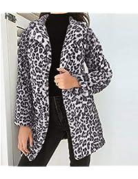 Amazon.fr   Parka - Manteaux et blousons   Femme   Vêtements d36166cd0cbd