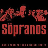 Sopranos / O.S.T.