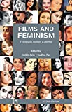 Films and Feminism: Essays in Indian Cinema