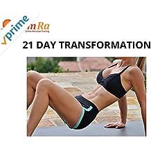 21 Day Transformation [OV]
