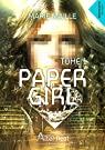 Paper Girl tome 1 par Maille