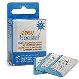 Easy Reefs Easybooster 14 Stück 1,8 ml