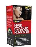JoBaz Max Strenght Hair Colour Remover Rimozione colore