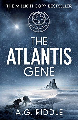 the-atlantis-gene-the-origin-mystery-book-1