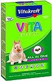 Vitakraft Vita Special Nourriture pour Lapins Junior 600 g