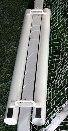 Softee Cavalier ANTI-Football-Porterias Football-Unidad-7 et 11 Softee