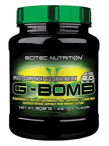G-Bomb 2.0 - 0