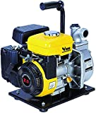 Vigor V-MP20Pompe à amorçage automatique