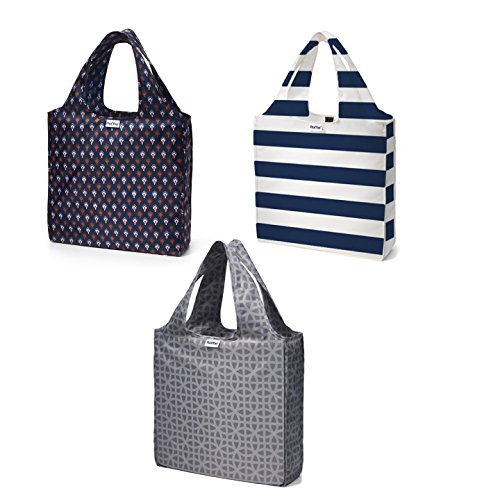 rume-bags-medium-tote-bag-trio-set-of-3-maize-taylor-terra-by-rume-bags