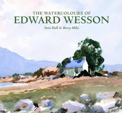 the-watercolours-of-edward-wesson