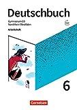 ISBN 3060675600