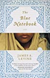 Image de The Blue Notebook: A Novel