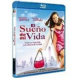 El Sueño De Mi Vida (Blu-Ray) (Import) (2009) Varios