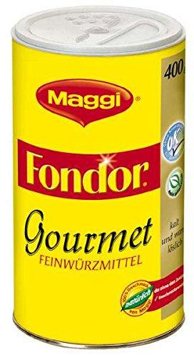 maggi-fondor-gourmet-feinwurzmittel-400-g-1er-pack-1-x-04-kg