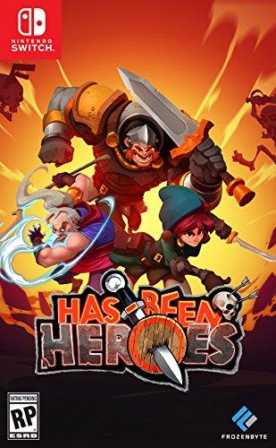 Has-Been-Heroes-Nintendo-Switch-Game