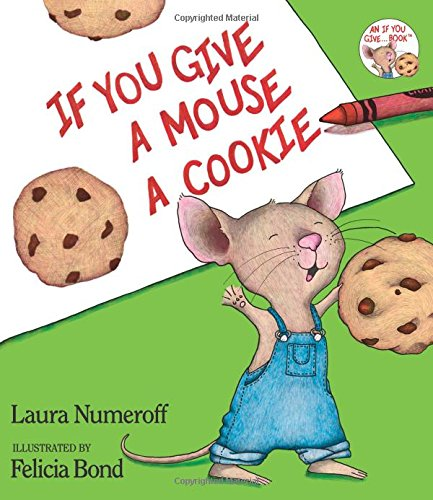 if-you-give-a-mouse-a-cookie