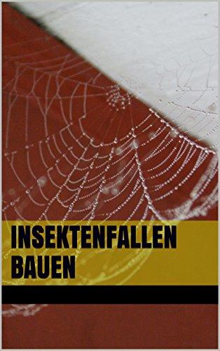 insektenfallen-bauen-hochwertige-anleitungen-mit-detaillierten-zeichnungen