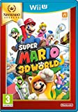 Best Wiiu Games - Super Mario 3D World Selects (Nintendo Wii U) Review