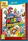 Super Mario 3D World - Nintendo Selects