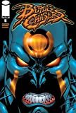Battle Chasers #5
