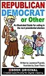 Republican, Democrat or Other (Englis...