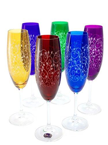 verres-a-vin-rouge-ou-blanc-lot-de-6-grave-verre-de-cristal-sans-plomb-boheme-multi-deau-de-vin-roug