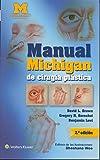 Manual Michigan de cirugía plástica