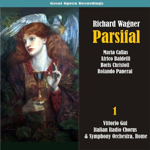 wagner-parsifal-vol-1