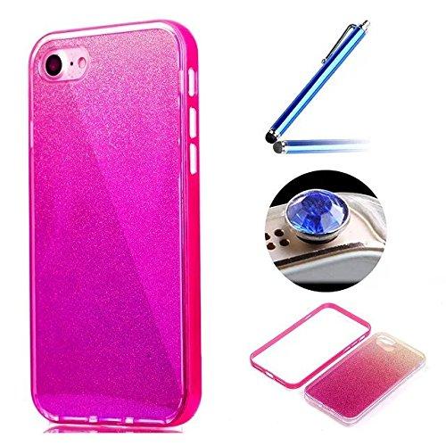 etsue-custodia-per-iphone-6-plus-6s-plus-55specchio-di-lusso-disegno-divertente-blu-ray-copertura-di