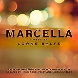 Marcella (Original Series Soundtrack)