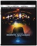 Incontri Ravvicinati del Terzo Tipo (Edizione Speciale 40 Anniversario) (Blu-Ray 4K Ultra HD + Blu-Ray)