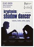 Shadow Dancer [DVD] [Region 2] (English audio)