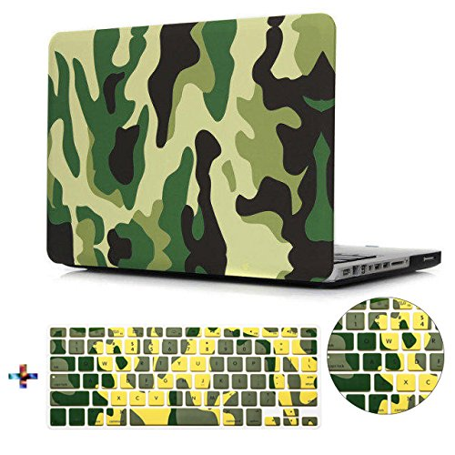 funda-dura-macbook-pro-15-pulgadas-retinaa1398real-eagle-plastico-hard-shell-funda-snap-case-para-ma